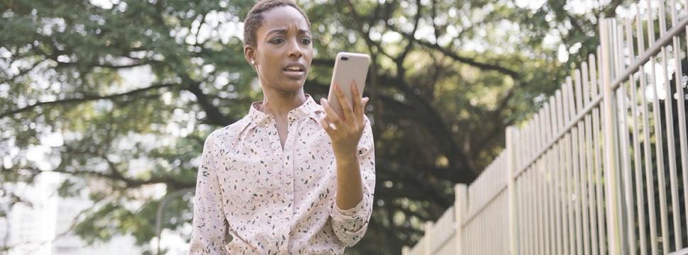 5 dicas para preservar o bom funcionamento dos celulares