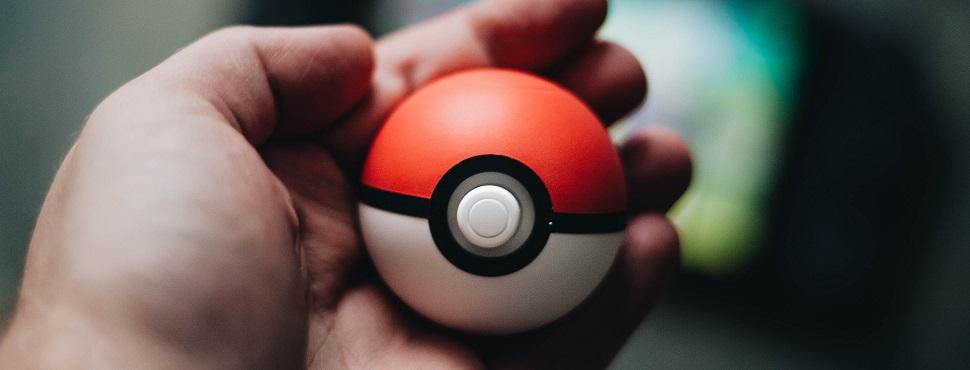 TV Pokémon: app ganha novo layout e traz episódios gratuitos da saga original