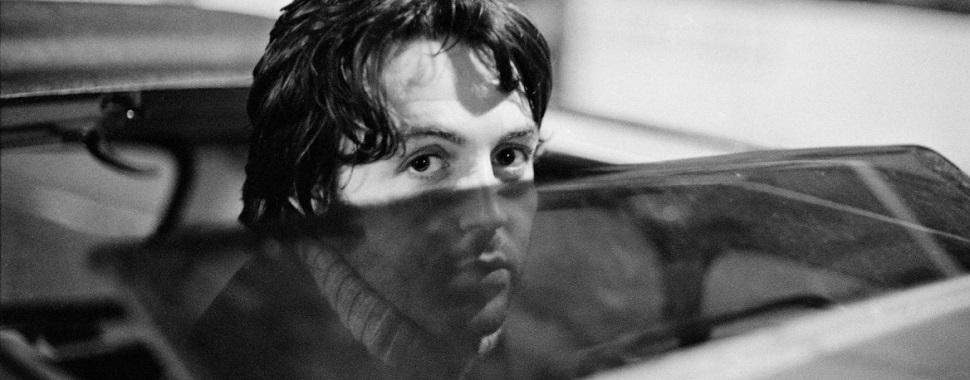 Paul McCartney está morto: entenda como surgiu e o que diz a teoria