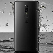 """Testamos: com hardware de ponta, smartphone OnePlus 6 é exemplo de """"rápido, bom e barato"""""""