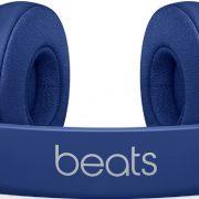 Testamos: Beats EP, fone de entrada da marca, tem som limpo e ótimo isolamento acústico por R$ 599