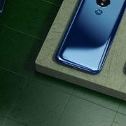 Testamos: por R$ 1.900, Moto G7 Plus faz excelentes fotos e tem hardware cumpridor