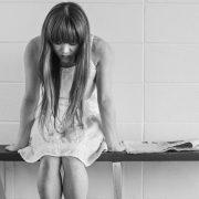 Redes sociais: algoritmo identifica sintomas de depressão e sugere ajuda especializada