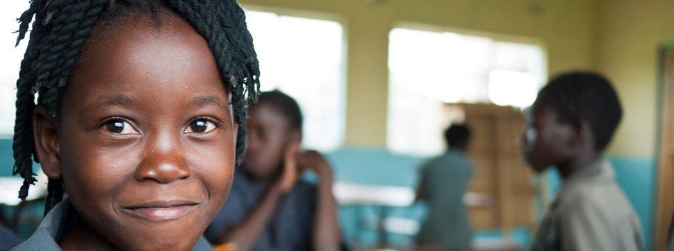 Viralizou (de novo): vídeo mostra crianças na Zâmbia ouvindo Jorge Ben Jor pela primeira vez; assista