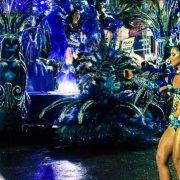 Carnaval 2019: festa provocou chuva de memes; veja os melhores