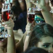 Carnaval: evite a ressaca moral com estes aplicativos