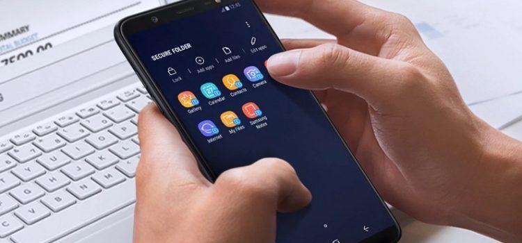 Celulares da Samsung e da Motorola são os produtos mais buscados para o Dia do Consumidor