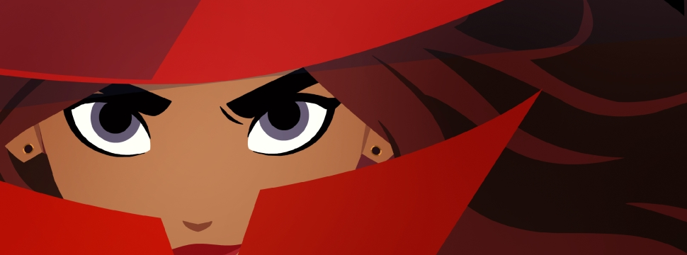 Google lança jogo que permite capturar Carmen Sandiego