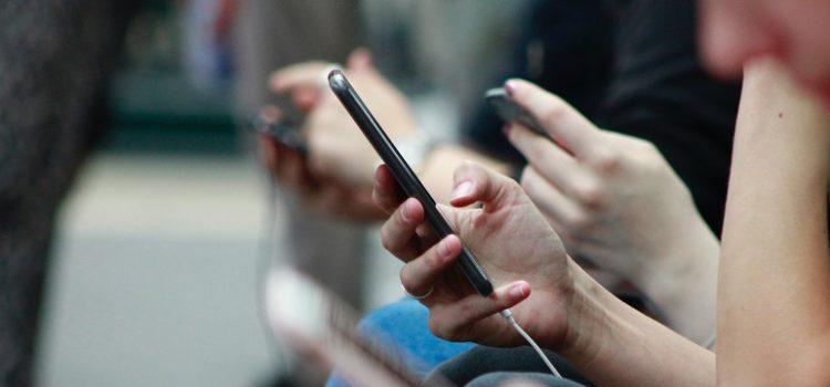 Como o 5G resolverá os problemas de congestionamento das redes móveis atuais