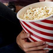 Na corrida do streaming, a Netflix sai (muito) na frente