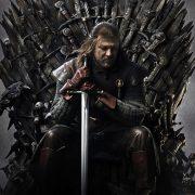 Game of Thrones: primeiras temporadas estão disponíveis gratuitamente pelo HBO GO