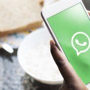 Facebook, WhatsApp e Instagram fora do ar; confira os melhores memes