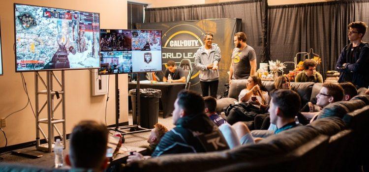 10 dicas do que fazer e o que não fazer na sua primeira LAN Party