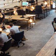 Quer trabalhar com internet? Veja quanto se ganha nas áreas mais buscadas