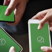 WhatsApp: truque permite baixar Status de amigos