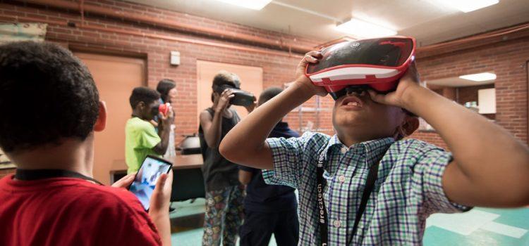 Seu filho está viciado em tecnologia? Conheça os sinais
