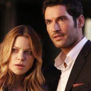 Estreias da Netflix em maio: Lucifer, Truque de Mestre e mais 30 títulos