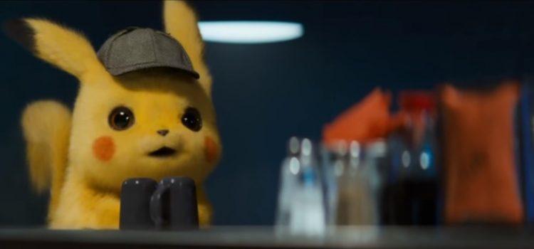 Extensão para navegador traduz páginas para o idioma do Pikachu