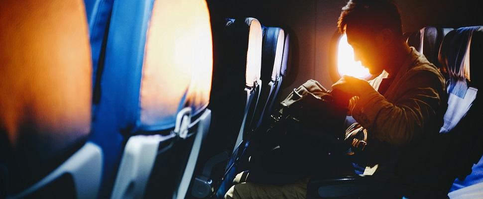10 aplicativos para quem quer planejar uma viagem sem passar apuros
