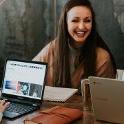 7 ferramentas gratuitas que podem ajudar PMEs a alavancar seus negócios