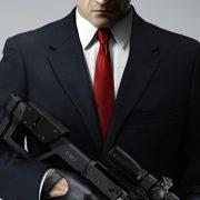Hitman Sniper está disponível gratuitamente para Android