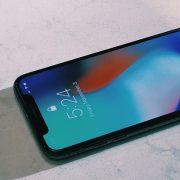 Mensagem falsa engana usuários que perderam iPhone