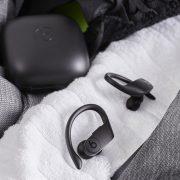 Powerbeats Pro: novo earphone sem fio da Beats chega ao mercado por R$ 2.149