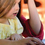10 principais ameaças enfrentadas por crianças e adolescentes na internet