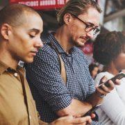 Como manter seu smartphone seguro: dicas e aplicativos úteis