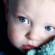 Uma foto com smartphone pode prevenir a cegueira infantil