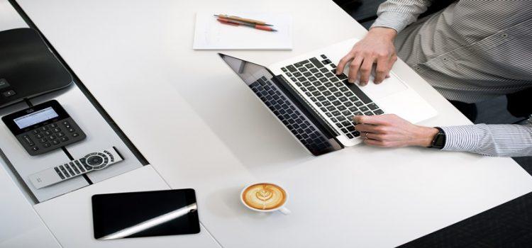 Domínio da tecnologia é essencial para advogado se manter no mercado