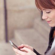 5 problemas que os celulares podem causar a sua saúde e a de sua pele