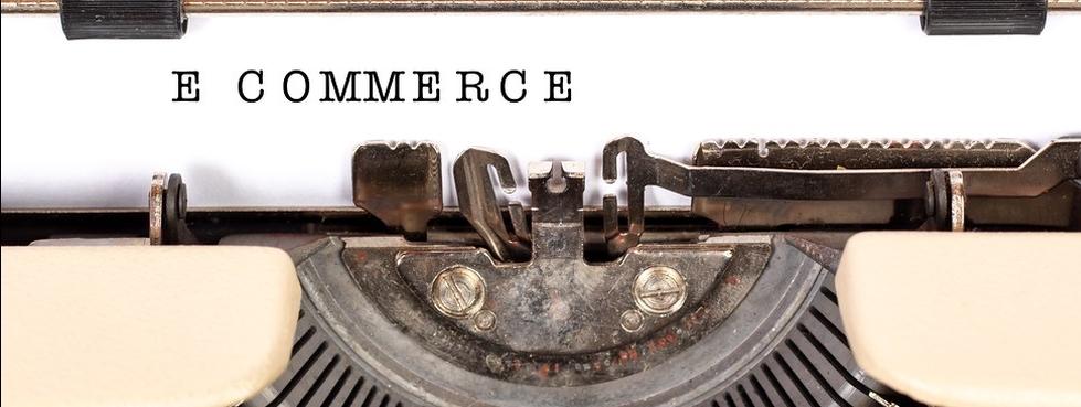 5 erros comuns nos sites de comércio eletrônico