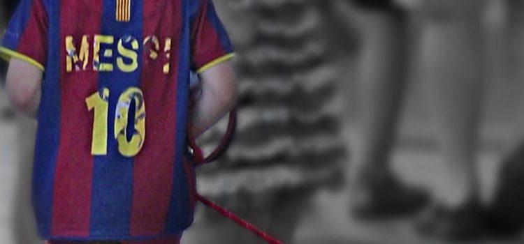 Vitória de Liverpool sobre Barcelona rende memes e homenagens na web; veja os destaques