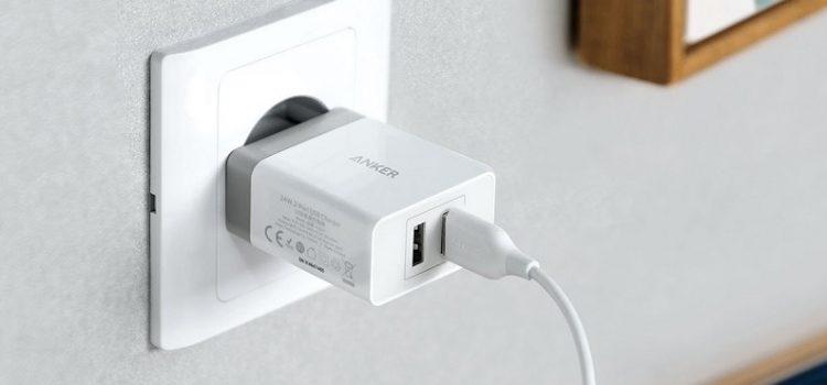 Testamos: Certificados pela Apple, carregador e cabo da Anker são alternativas seguras e econômicas