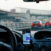 Supremo derruba leis que proibiam Uber, 99 e Cabify