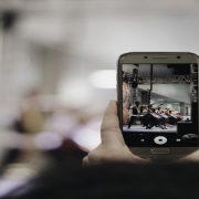 Firework: a mais nova plataforma de vídeos curtos