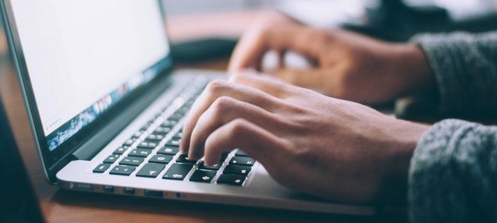 Uso de Cookies, Phishing e outras ameaças digitais que merecem atenção