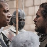 The Long Night foi o episódio de Game of Thrones mais usado em golpes online