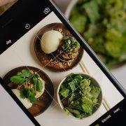Como usar o Instagram no PC?