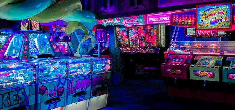 Produtores independentes poderão apresentar seus games no Pixel Show 2019