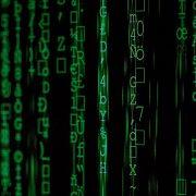 Hackers famosos: 15 histórias que vale a pena conhecer