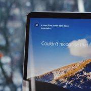 Fim do suporte ao Windows 7: dicas para quem quer atualizar ou continuar com o software