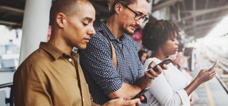 Novo golpe clona chip de smartphone; saiba como se proteger