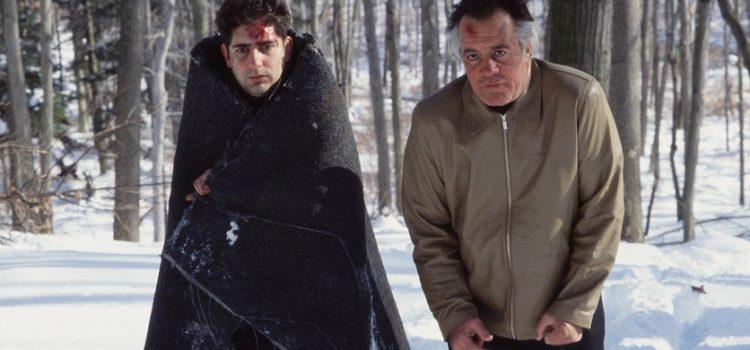 Muito além de Chernobyl: 25 séries boas para assistir na HBO GO