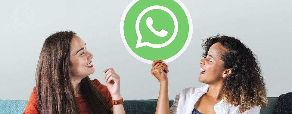 WhatsApp: pacotes de figurinhas exclusivos para o Brasil chegam ao app
