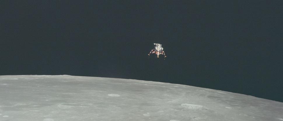 Biogon 5.6/60: a lente que fotografou chegada do homem à Lua