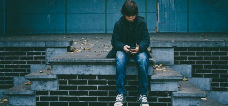 Smartphone gamer: tudo que você precisa saber antes de comprar um