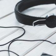 Startup desenvolve solução que transforma texto em áudio de alta qualidade