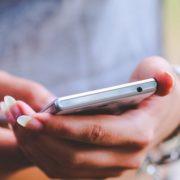 Não me perturbe: site impede que pessoas recebam ligações de telemarketing; veja como usar